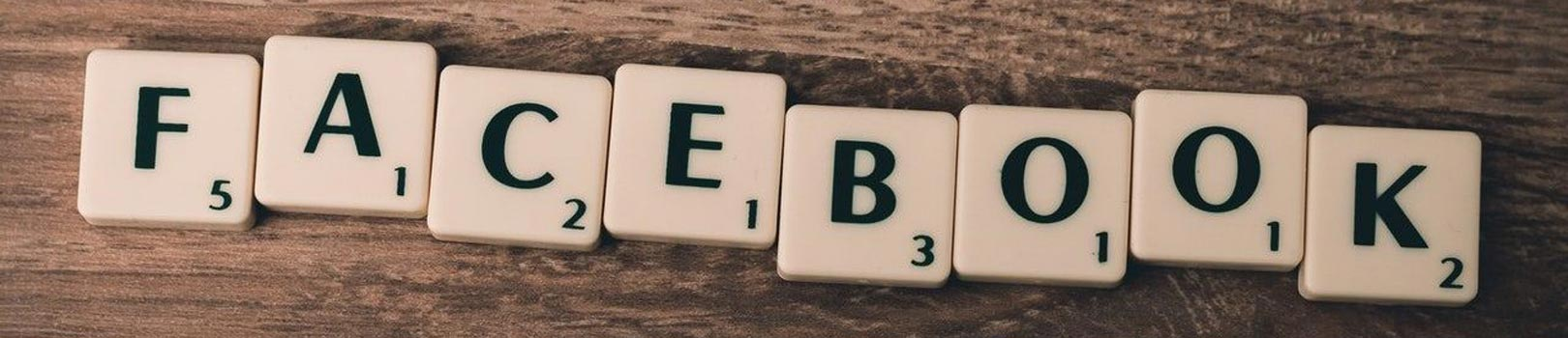 scrabble ties with letters E and B showing