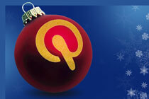 Pinterest Promotions for the Holidays